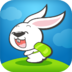 背包兔 v2.0