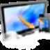 TCL多屏互動 v1.2.09