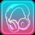 樂動鈴聲 v1.2