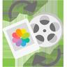 Easy Media Transfer v2.0.1