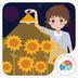 我的世界-向日葵-梦象动态壁纸 v1.2.3