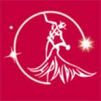 华人舞蹈网 v0.1.2