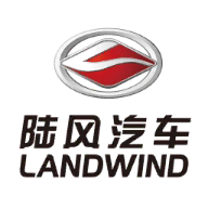 LandwindVR v1.1