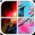 Pic Frame Effects v1.71