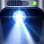 来电闪光电筒 v1.0.17