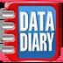 DataDiary v2.0.49