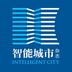 智能城市杂志 v1.0.18