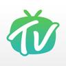 电视派 v3.4.0