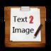 图片生成器Text2Image v1.0.1