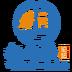 杨梅渡论坛 v1.0.27