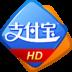 领取宝 For PAD v1.2.0.0918
