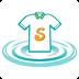 速帮洗衣 v1.0