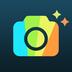 滤镜相机 v1.3.0