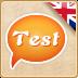 英文发音测试 v1.2.1