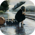 雨天心情 v1.6.0