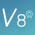 V8 v00.73.00.07