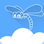 蜻蜓云 v1.0.5