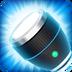 光明手电筒 v1.0