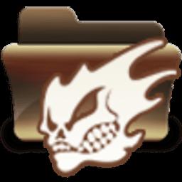 魔鬼JS文件管理器 v1.01