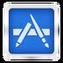 屏幕截圖軟件 v6.3