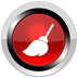 极速清理大师 v4.5.2