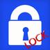 应用保护锁 v2015.05.05.01