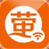 萤WiFi_司机 v2.0.3