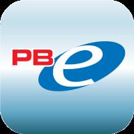 PB engage