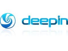 Deepin 15.9 X64官方正式版 (64位)