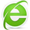 360安全浏览器 V9.2.0.102